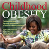 Childhood Obesity News