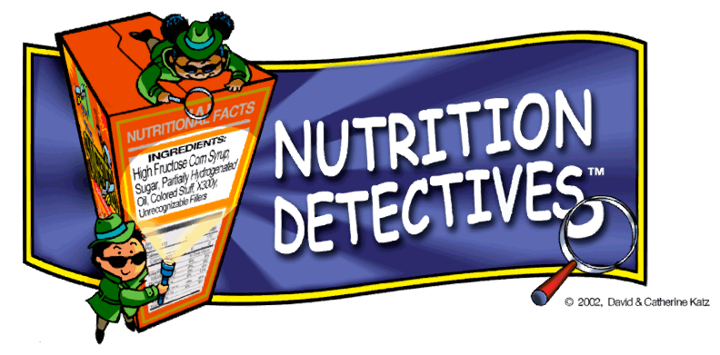 Nutrition-Detectives-logo